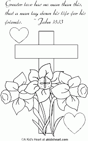 Bible Verses Coloring Pages Windows Coloring Bible Verses Coloring Bible Verses Coloring Sheets