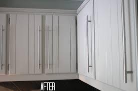 light grey kitchen cabinets ikea amazing cabinet image of painted