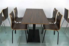 photo nice cheap extendable dining table modern wood dining