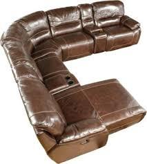 cindy crawford recliner sofa cindy crawford bello recliner cindy crawford adelino recliner