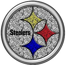 steelers thanksgiving steelers symbol free download clip art free clip art on