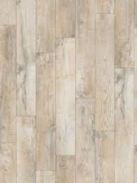 we offer day installation on our in stock vinyl flooring