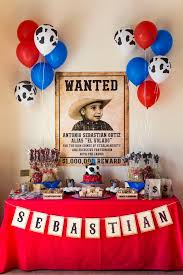 best 25 cowboy first birthday ideas on pinterest cowboy
