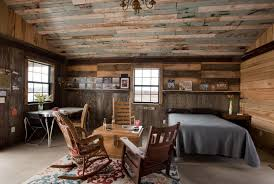 one cabin plans stunning rooms to get ideas for one bedroom cabin plans from