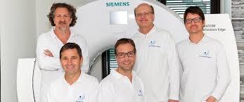Acura Klinik Baden Baden Radiologie Baden Baden U2013 Gemeinschaftspraxis Mit Radiologie