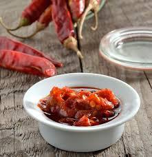 mag cuisine 7 best congolese cuisine images on food