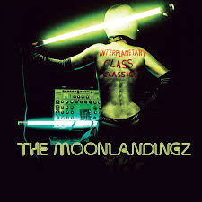ono u2013 new ono mix album sept 18th u0026 ono u2013 i u0027m moving on remixes