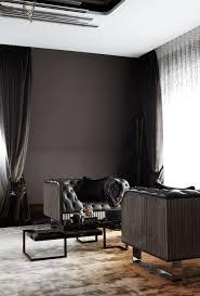 Laminate Flooring London Luxury London Penthouse Design With Dark Laminate Flooring Brown