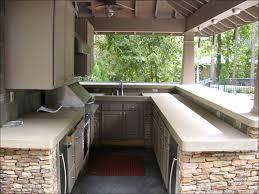 indoor outdoor kitchen designs kitchen grill island ideas patio kitchen ideas indoor outdoor