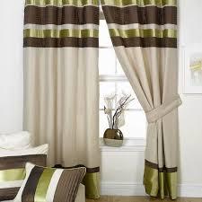 Kitchen Curtain Patterns Inspiration Luxury Kitchen Curtain Patterns Photo Home Decoration Ideas
