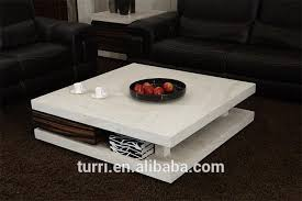 living room center table designs living room best living room tables design ideas new white coffee