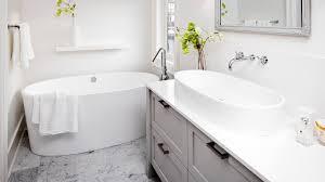 Freestanding Bathroom Furniture Uk by Ios Small Free Standing Bath Victoria Albert Baths Uk