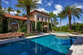 Florida House Plans With Pool Modern House Designs In Florida U2013 Modern House