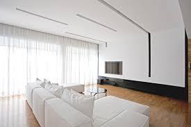 collection minimalism in interior design photos best image