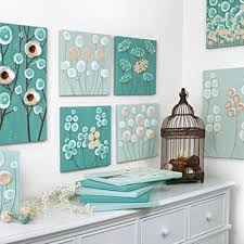 wall art design sea glass wall art decor sea glass home decor