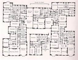 heather dubrow new house farmhouse house plans with porches farmhouse plans at eplanscom
