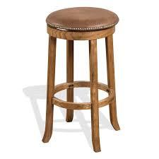 bar stools fresno ca loon peak fresno 30 swivel bar stool reviews wayfair