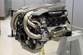 lexus v8 twin turbo engine for sale 100 ideas twin turbo v8 on habat us
