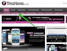 tmobile black friday t mobile phones deals for black friday u2013 best mobile phone 2017