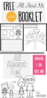 Printable Cvc Worksheets Surprising Preschool And Kindergarten First Addition Workshe