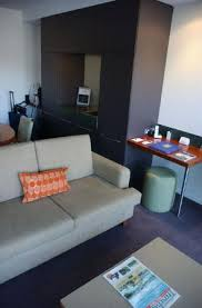 2 Bedroom Apartments Launceston Lounge Room Of 2 Bedroom Apartment Picture Of The Sebel