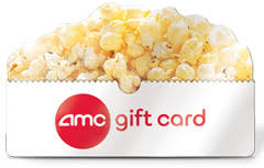 where to buy amc gift cards kroger amc gift card