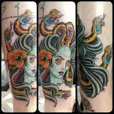 featured tattoo artist jon leighton tattoo studio and tattoo