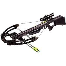 crossbow black friday sales barnett sports u0026 outdoor ghost 410 crt hunting u0026 archery crossbow