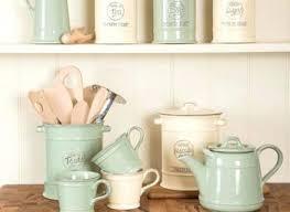 Green Apple Kitchen Accessories - new green apple kitchen accessories home decoration ideas