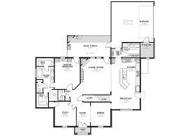 manuel builders floor plans manuel builders house plans 28 images manuel builders floor