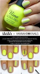 my stanley cup nail designs chez bella marlboro ma kim is