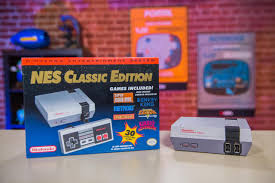 nintendo classic black friday target nes classic edition review ign