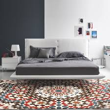 bedroom high end bedroom furniture italian sofa italian style