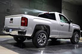 2016 gmc sierra 2500hd pricing for sale edmunds