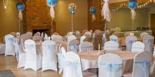 Party Tables And Chairs For Rent Santos Pary Central In Honolulu Hi Nearsay