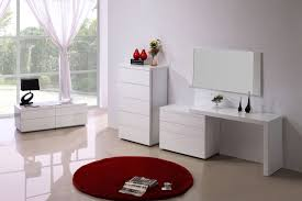 contemporary white bedroom furniture furniture home decor