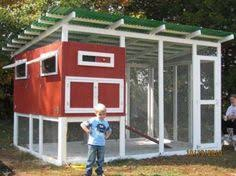 Small Backyard Chicken Coop Plans Free by 34 Free Chicken Coop Plans U0026 Ideas That You Can Build On Your Own