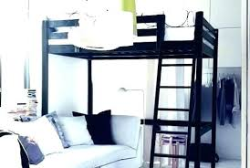 savannah storage loft bed with desk white and pink new loft bed with desk white accioneficiente com