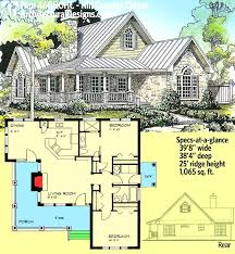 l shaped house with porch l shaped houses coryc me
