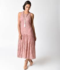 1930s style dresses u0026 clothing