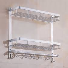 Bathroom Chrome Shelving by Popular Towel Shelves Chrome Buy Cheap Towel Shelves Chrome Lots