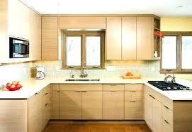 discount kitchen island unfinished kitchen island discount unfinished kitchen cabinets