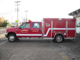 jeep fire truck harrisburg fire u0026 rescue station 41