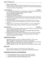 animal trainer cover letter writing your cover letter marine
