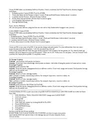 reset tool for ip1880 cara reset canon ip1900 printer computing computer hardware