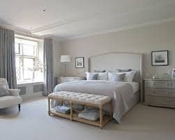 Photos Of Bedroom Designs Bedroom Design Ideas Pictures Inspiration