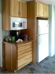 microwave kitchen cabinets kitchen cabinet microwave filed kitchen cabinet microwave stand