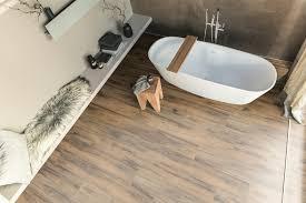egger pro laminate flooring from egger