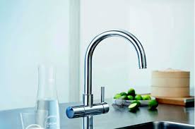 grohe concetto kitchen faucet kitchen grohe kitchen faucets parts grohe ladylux spray head grohe