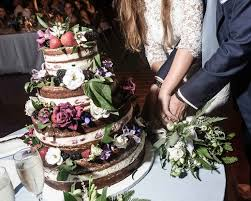 Wedding Wishes List 157 Best Vogue Wedding Menus Images On Pinterest Vogue Wedding